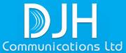 DJH Communications