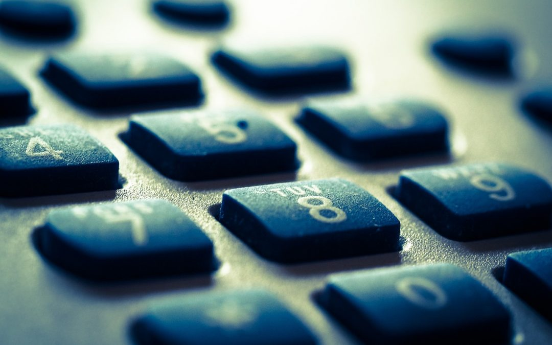 Choosing the Right Business Phone System for your Business