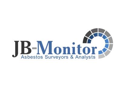 JB Monitoring Logo