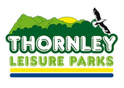 Thornley Leisure Park Logo