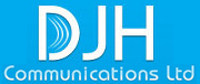 DJH Communications